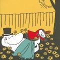 -Joy with Moomin- ほーら、泣きやんだ・ベスト