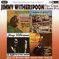 ジミー・ウィザースプーン|フォー・クラシック・アルバムズ・プラス