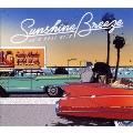 SUNSHINE BREEZE 80'S BEST HITS<タワーレコード限定>