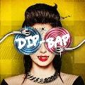 DIP-BAP [CD+DVD]<初回盤>