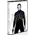 007/ダニエル・クレイグ DVDコレクション <4枚組>