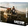 THE LAST COP ラストコップ 2015 DVD-BOX