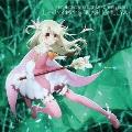 TVアニメ『Fate/kaleid liner プリズマ☆イリヤ ドライ!!』サウンドトラック Elektronische Musik fur ILLYA