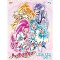 ハートキャッチプリキュア! Blu-ray BOX Vol.1<完全初回生産限定版>
