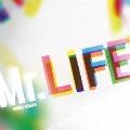 Mr.LIFE