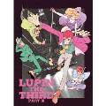 ルパン三世 PART III Blu-ray BOX