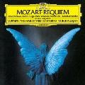 モーツァルト: レクィエム<初回限定盤>