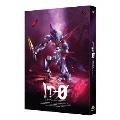 ID-0 DVD BOX<特装限定版>
