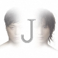 J album<通常盤>