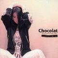 Chocolat -Live Acoustic Premium Best-