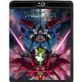 機動戦士ガンダム Twilight AXIS 赤き残影<期間限定生産版> Blu-ray Disc
