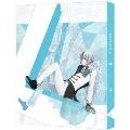 アイドリッシュセブン 4 [DVD+CD]<特装限定版>