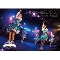ライブムービー2018.6.1 「胸熱渋谷クラブクアトロ単独公演」