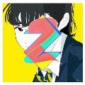 SODA POP FANCLUB 2<通常盤>