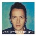 ジョー・ストラマー 001