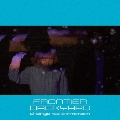 change feat. おかもとえみ/SO FAIR feat. 西寺郷太<完全限定プレス盤>