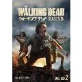 ウォーキング・デッド8 DVD BOX-2