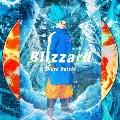 Blizzard<映画「ドラゴンボール超 ブロリー」オリジナルジャケット盤>