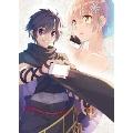 百錬の覇王と聖約の戦乙女 4 [Blu-ray Disc+CD]