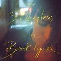 Sleepless in Brooklyn<完全受注生産限定盤>