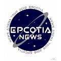 NEWS ARENA TOUR 2018 EPCOTIA<通常盤>