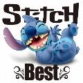 スティッチ・ベスト CD