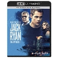 エージェント:ライアン [4K Ultra HD Blu-ray Disc+Blu-ray Disc]