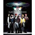おそ松さん on STAGE F6 1ST LIVE TOUR SATISFACTION