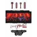 ライヴ・アット・モントルー 1991 [DVD+CD]<完全生産限定版>