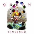イニュエンドウ [UHQCD x MQA-CD]<生産限定盤>