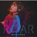 ROAR [CD+DVD]<初回限定盤>