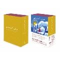 アッバス・キアロスタミ ニューマスターBlu-ray BOXII[TCBD-0799][Blu-ray/ブルーレイ] 製品画像