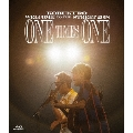 KOBUKURO WELCOME TO THE STREET 2018 ONE TIMES ONE FINAL at 京セラドーム大阪 [Blu-ray Disc+ブックレット]<通常盤>