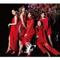 F [CD+Blu-ray Disc]<初回生産限定盤A>