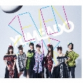 SEVEN STAR [CD+Blu-ray Disc]<初回生産限定盤>