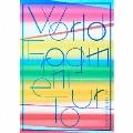 World Fragment Tour [CD+2Blu-ray Disc]<初回生産限定盤>