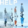 HELP<通常盤>