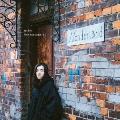 Wonderland EP<通常盤>