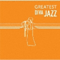 GREATEST DIVA JAZZ