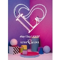 Hey! Say! JUMP LIVE TOUR SENSE or LOVE [2Blu-ray Disc+ライブフォトブックレット]<初回限定盤> Blu-ray Disc