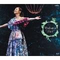 Wakana Live Tour 2019 ~VOICE~ at 中野サンプラザ<通常版>