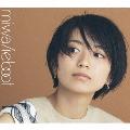 リブート [CD+DVD]<初回生産限定盤A>