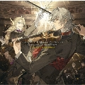 Fate/Grand Order Orchestra Concert -Live Album- performed by 東京都交響楽団<通常盤>