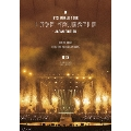 BTS WORLD TOUR 'LOVE YOURSELF' ~JAPAN EDITION~<通常盤> Blu-ray Disc