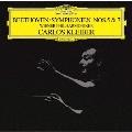 ベートーヴェン: 交響曲第5番《運命》・第7番<生産限定盤>