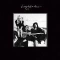 Boygenius [CD+Tシャツ:Lサイズ]<数量限定盤>