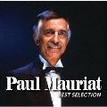 ポール・モーリア~ベスト・セレクション [UHQCD x MQA-CD]<生産限定盤> UHQCD