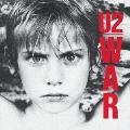 WAR(闘)<期間限定廉価盤> CD