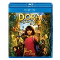 劇場版 ドーラといっしょに大冒険 [Blu-ray Disc+DVD]