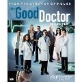 ソフトシェル グッド・ドクター 名医の条件 シーズン1 BOX